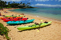 Kapalua Beach - I wish I had one